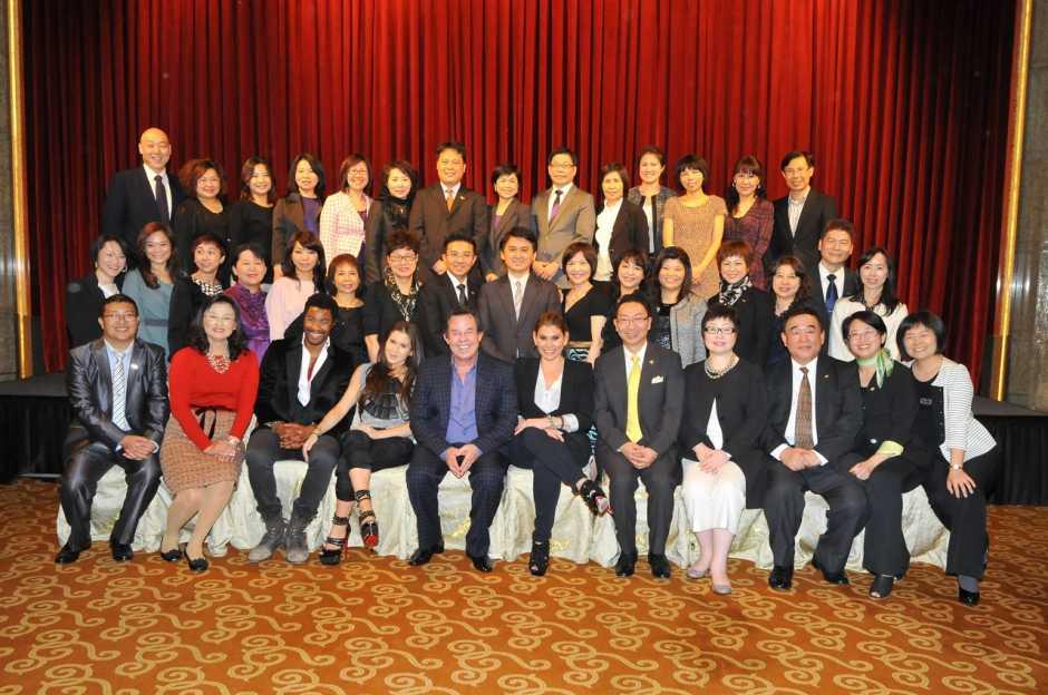 2012-march-tw-tlc-members_6901722314_o
