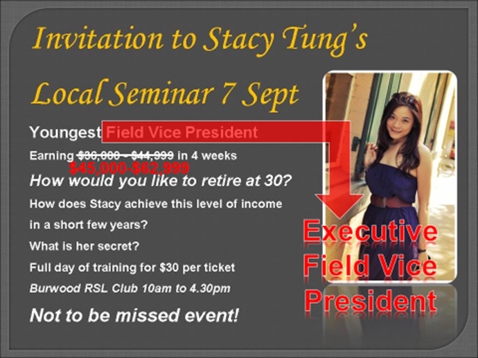 stacytung