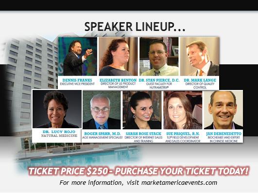 symposium2014-2