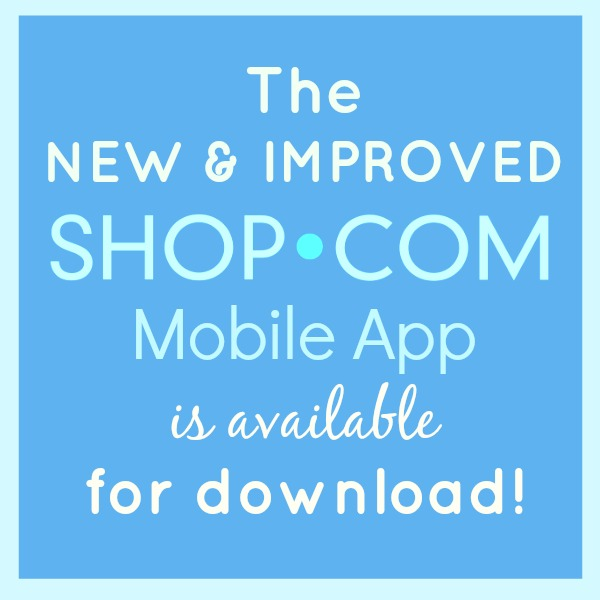 SHOP.COM Mobile App Download2