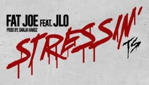 Stressin-Single-Artwork-600X600