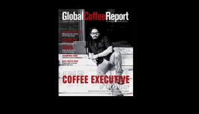 Global Coffee Report2