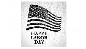 Labor Day 4