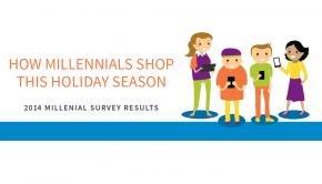 Millennial Shopping Info2
