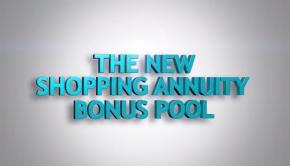 SA Bonus Pool