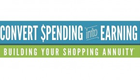 ShoppingAnnuity_2014Header