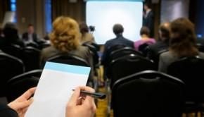 business-presentation
