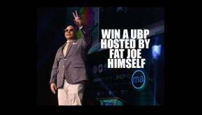 FAT-JOE-MeetON-'Stressin'-Contest_IG2