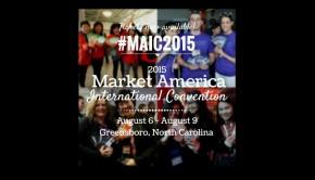 maic2015 tix2