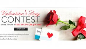 vday contest