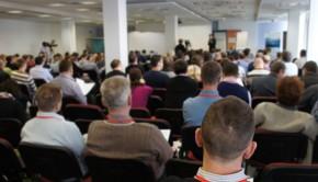 local seminars