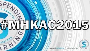 market hong kong annual convention