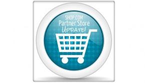 partner store update2