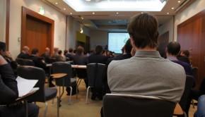 local seminars (2)