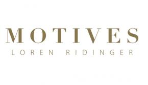 Motives logo