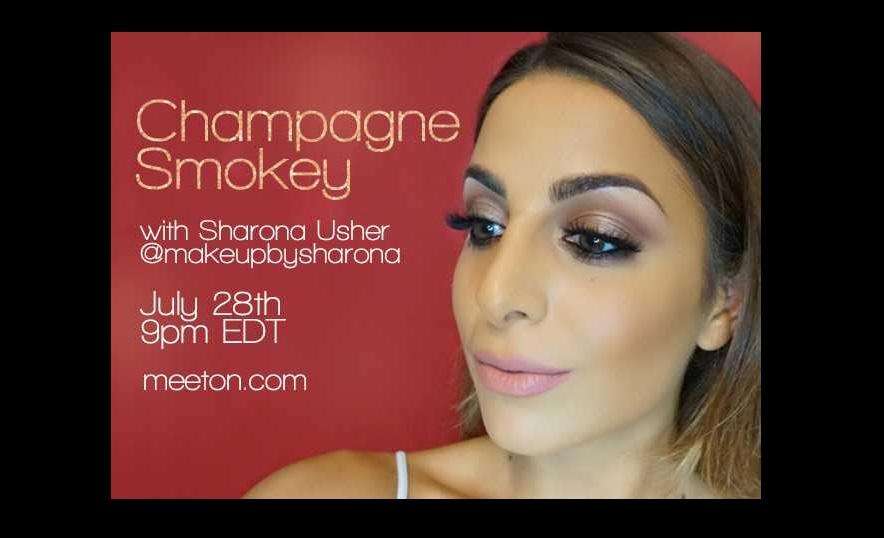 meeton-sharona-champagne-smokey3