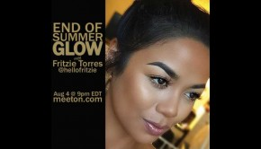 meeton-fritzie-end-of-summer-glow2