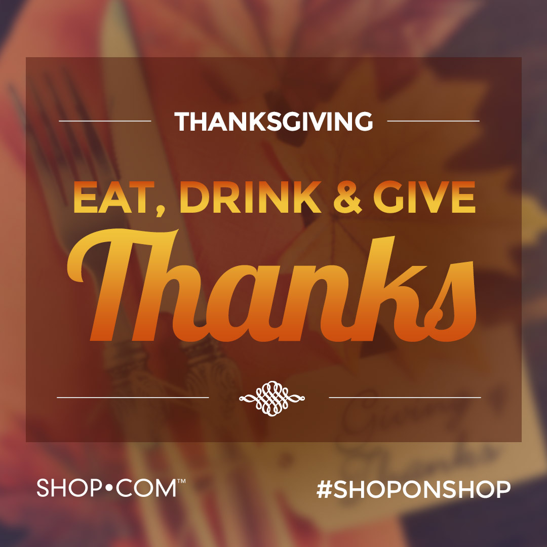 SHOP_Thanksgiving