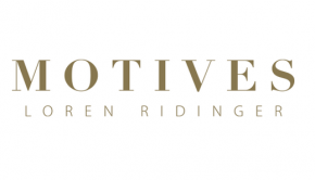 Motives new logo