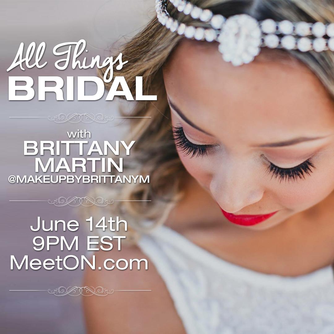 meeton-brittany-martin-all-things-bridal