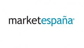 market espana logo