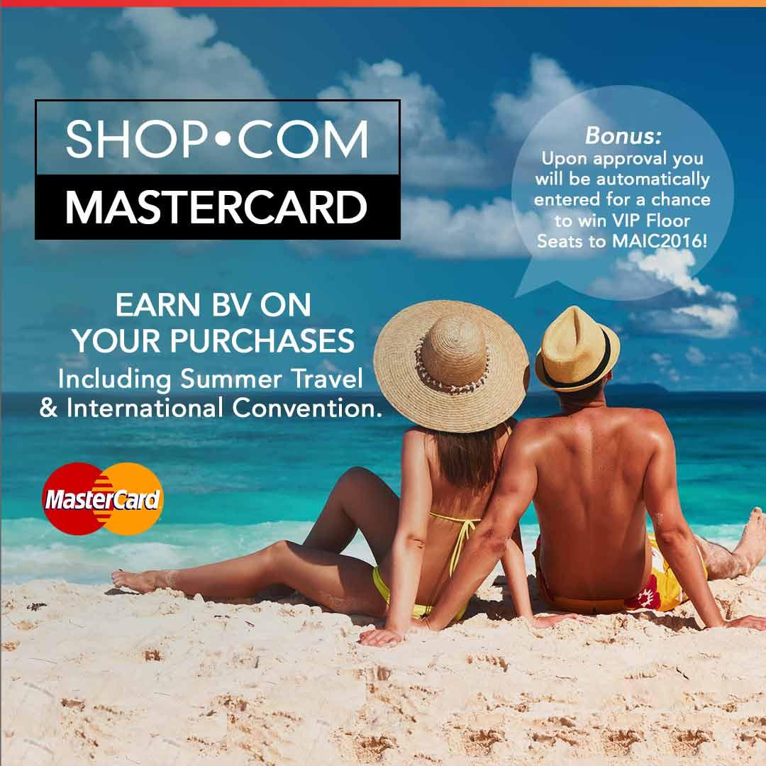 shop-usa-42054-creditcard-1080x1080
