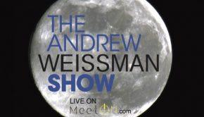 AndrewWeissmanShow-620x350