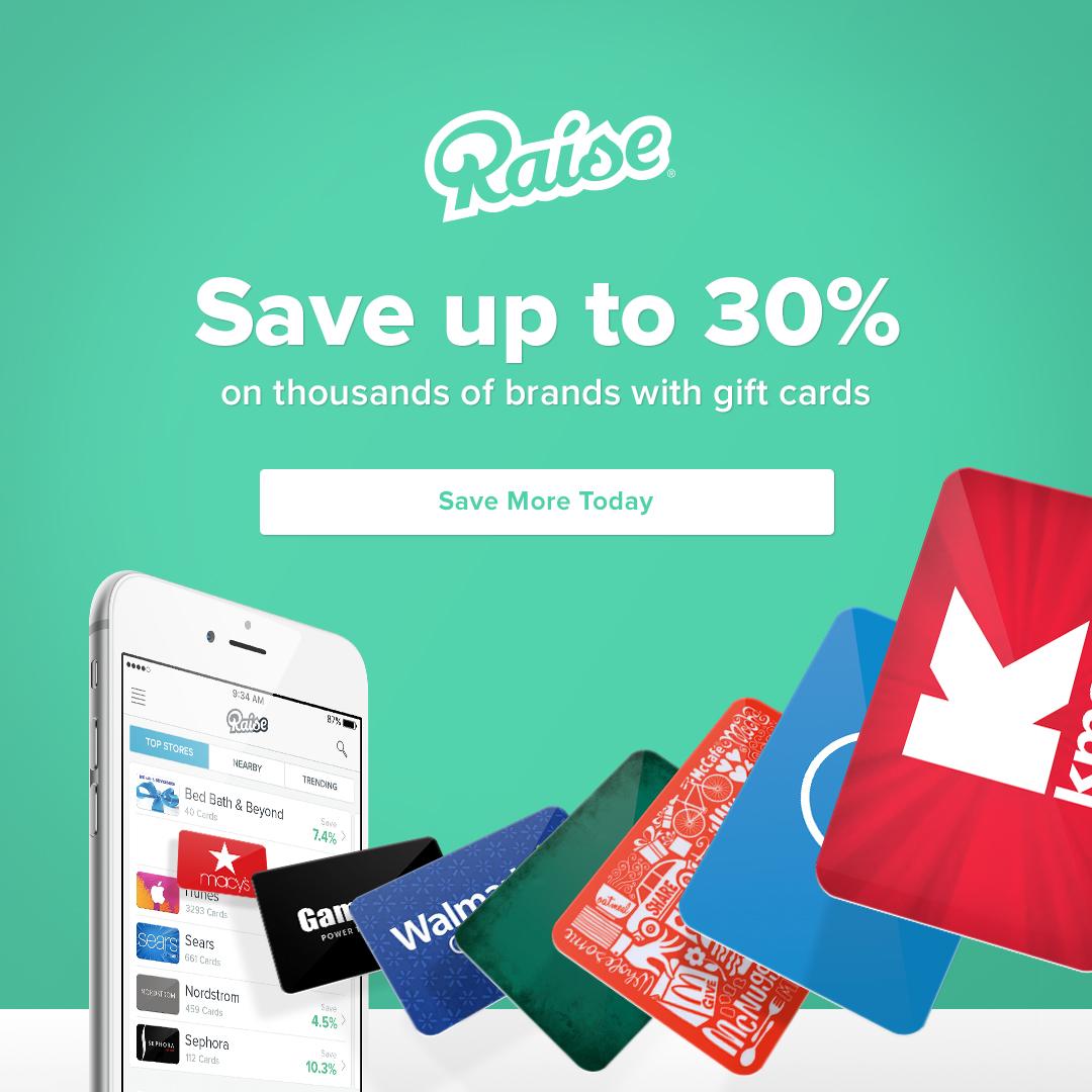 raise_shop-com_1080x1080-upto30