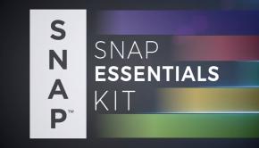 snap-essentials-kit-logo