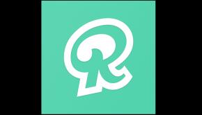 raise-logo