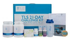 tls-usa-21-day-challenge-kit6