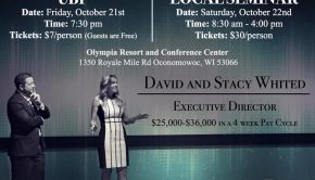 david-and-stacy-whited-event
