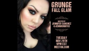 meeton-jennifer-sanchez-grunge-fall-glam