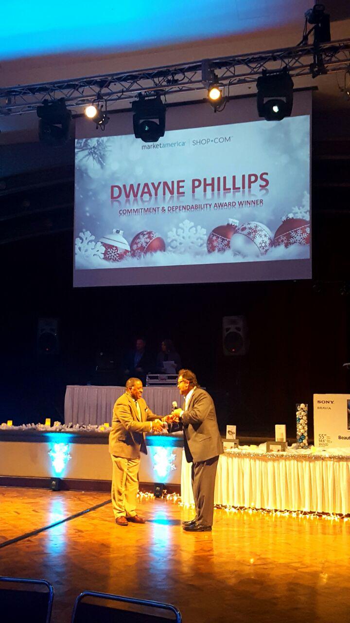 5-dwayne-phillips