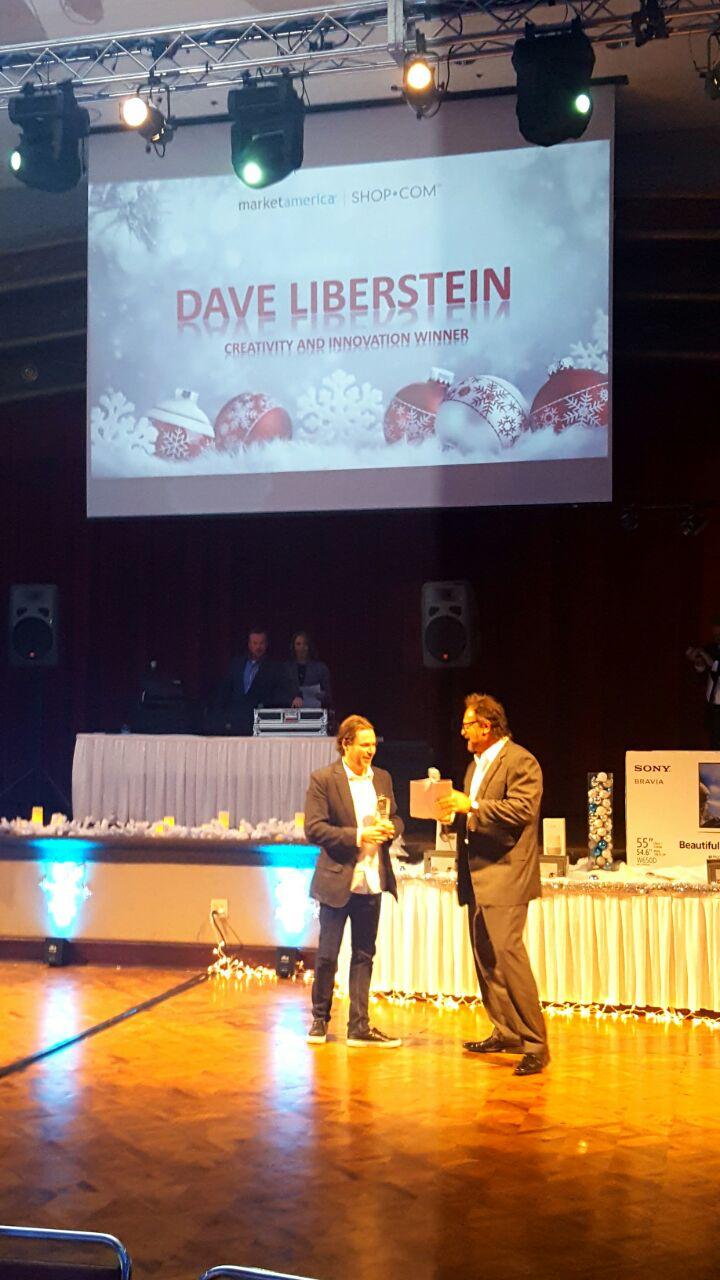7-dave-liberstein