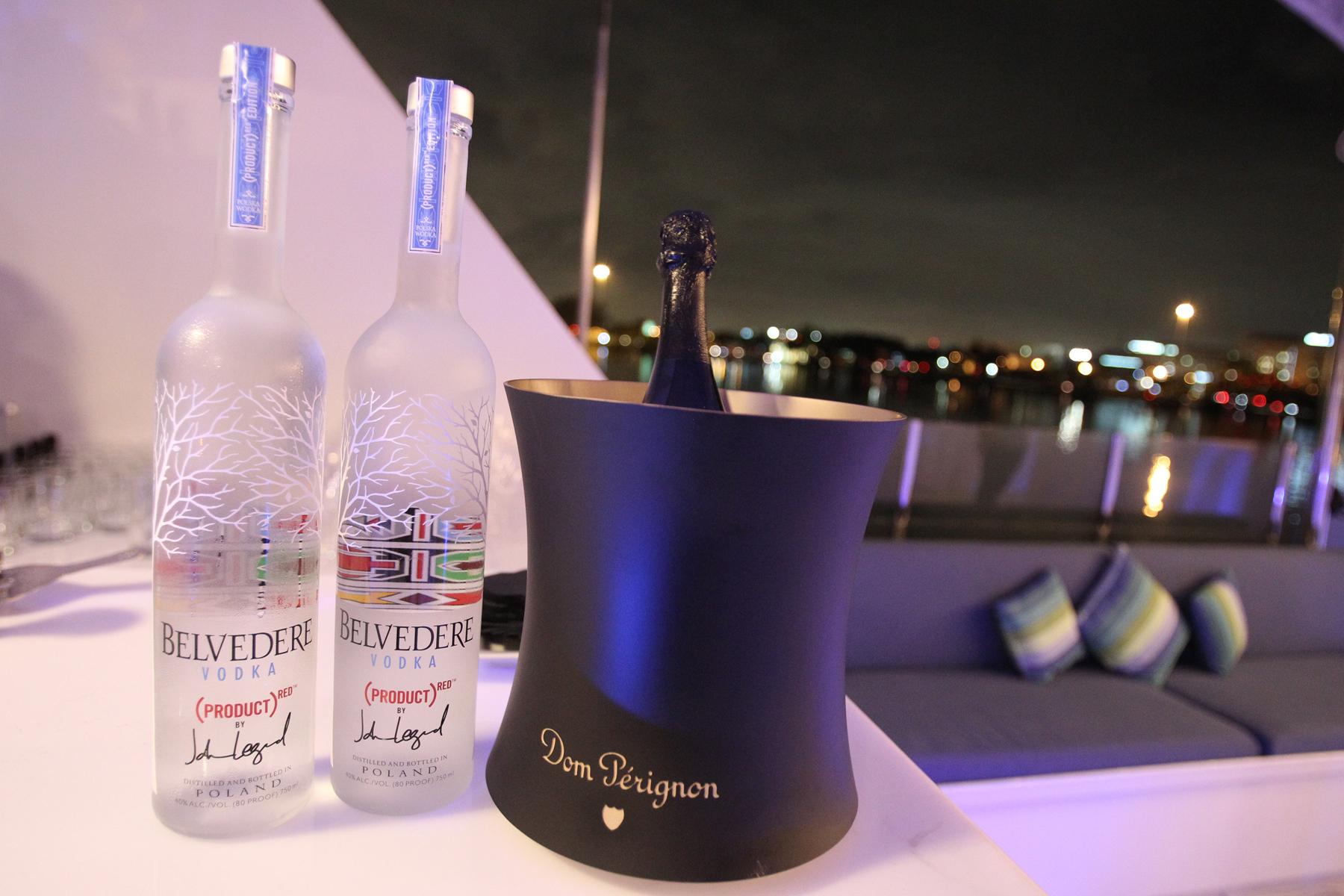 belvedere-vodka-dom-perignon-1