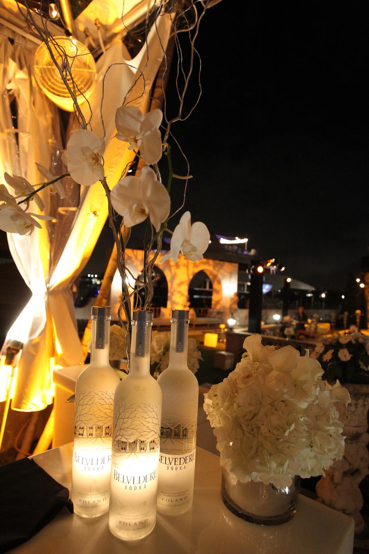 belvedere-vodka-dom-perignon-10