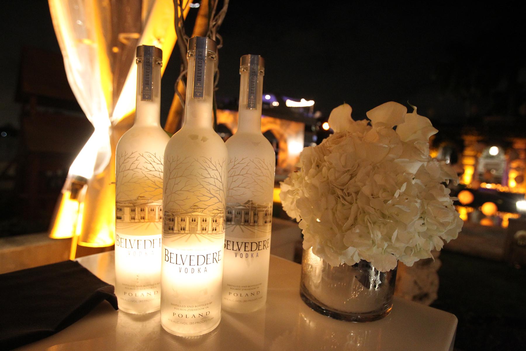 belvedere-vodka-dom-perignon-11