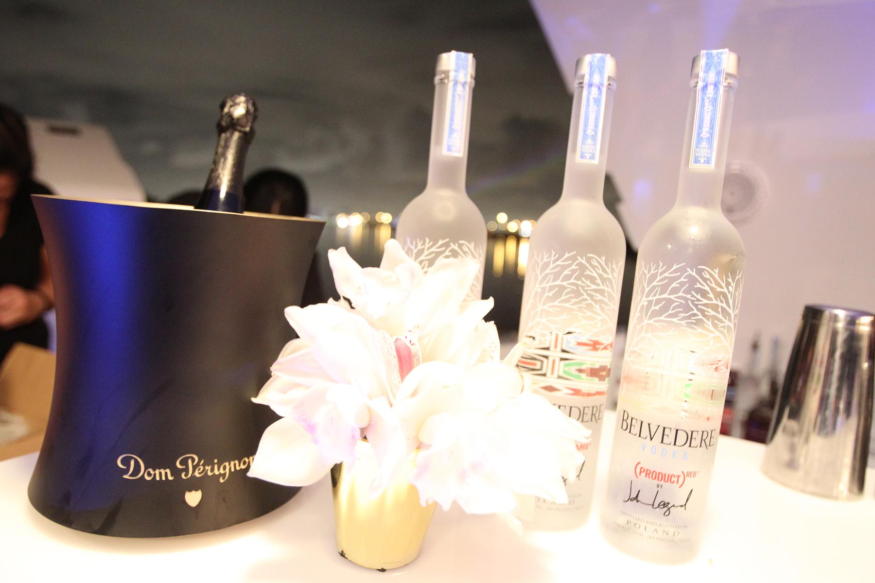 belvedere-vodka-dom-perignon-2