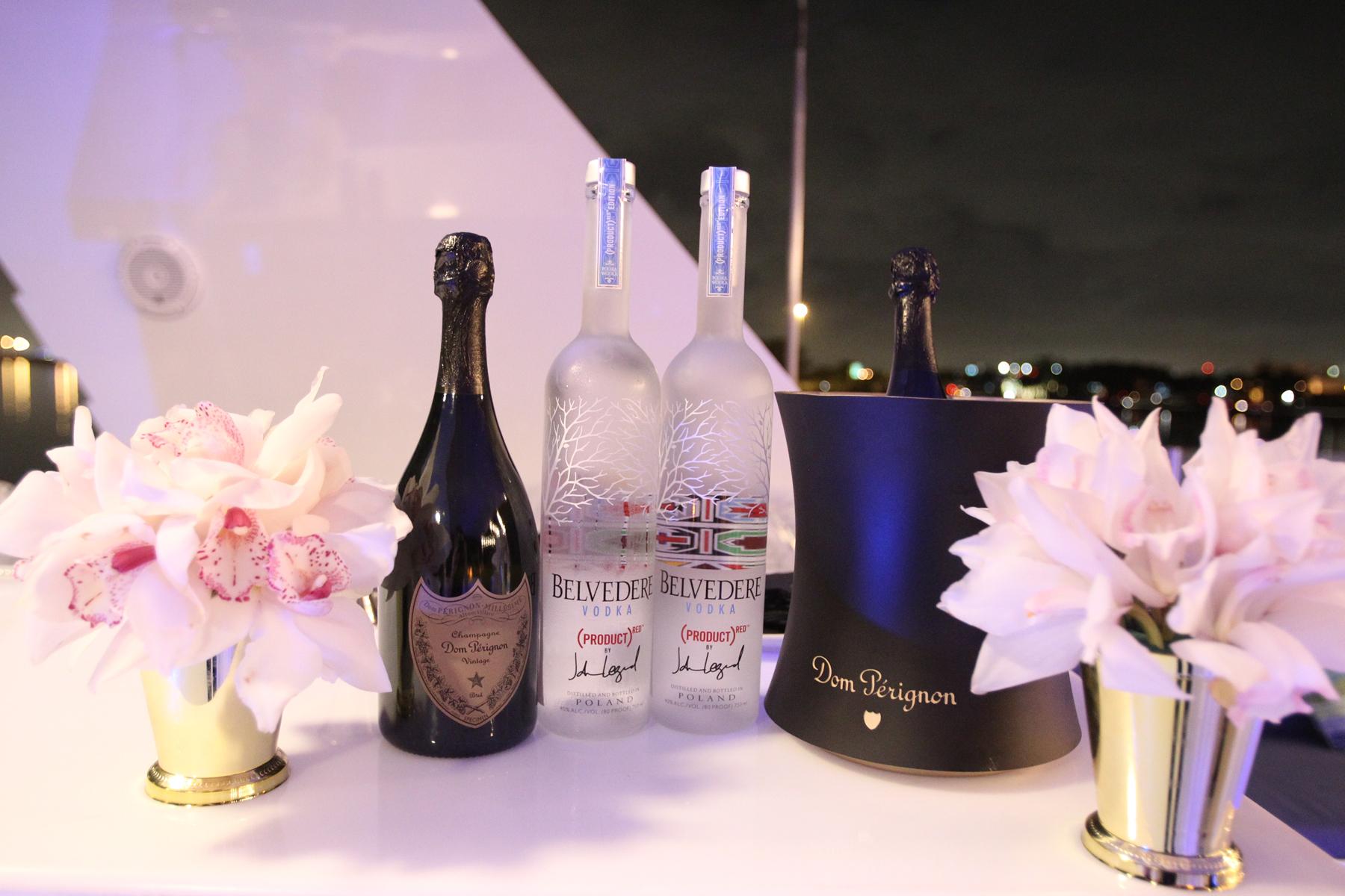 belvedere-vodka-dom-perignon-3