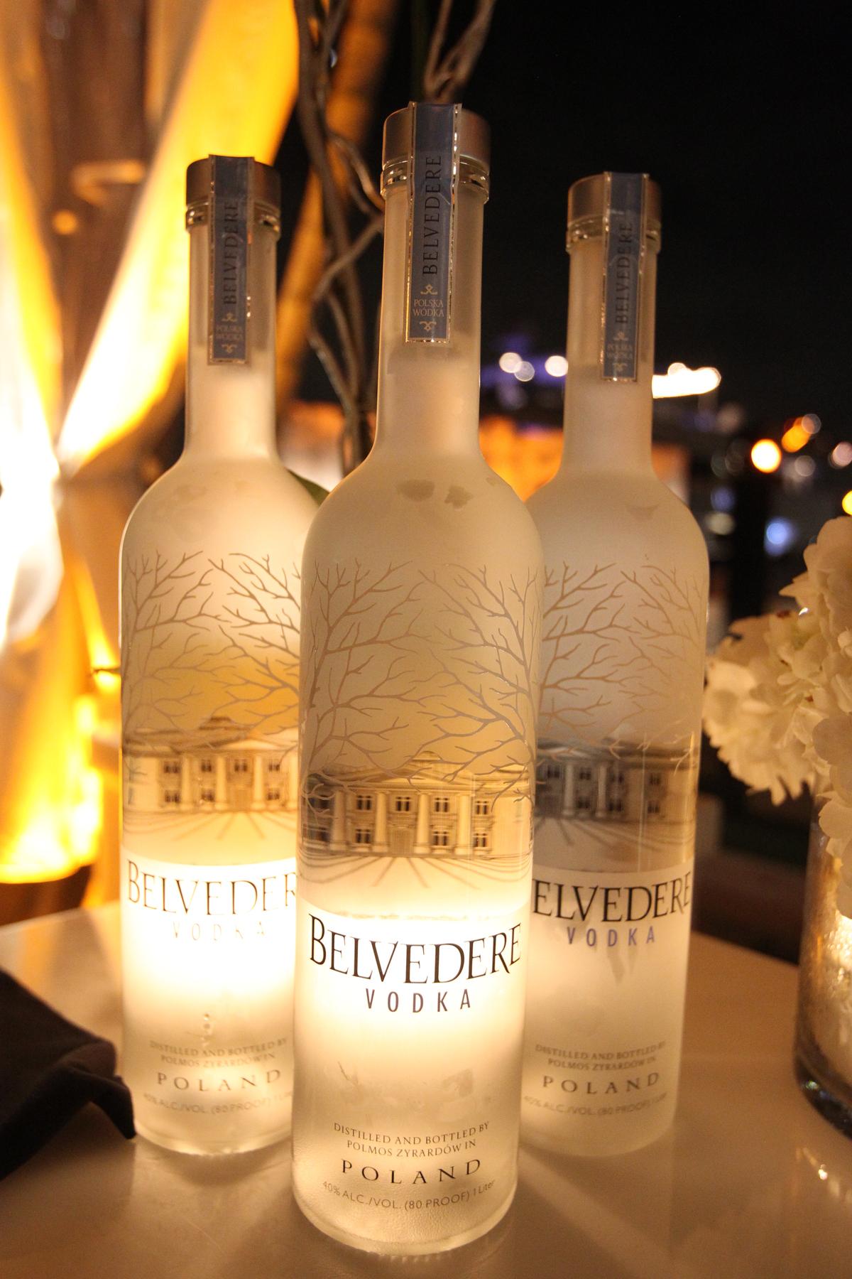 belvedere-vodka-dom-perignon-6