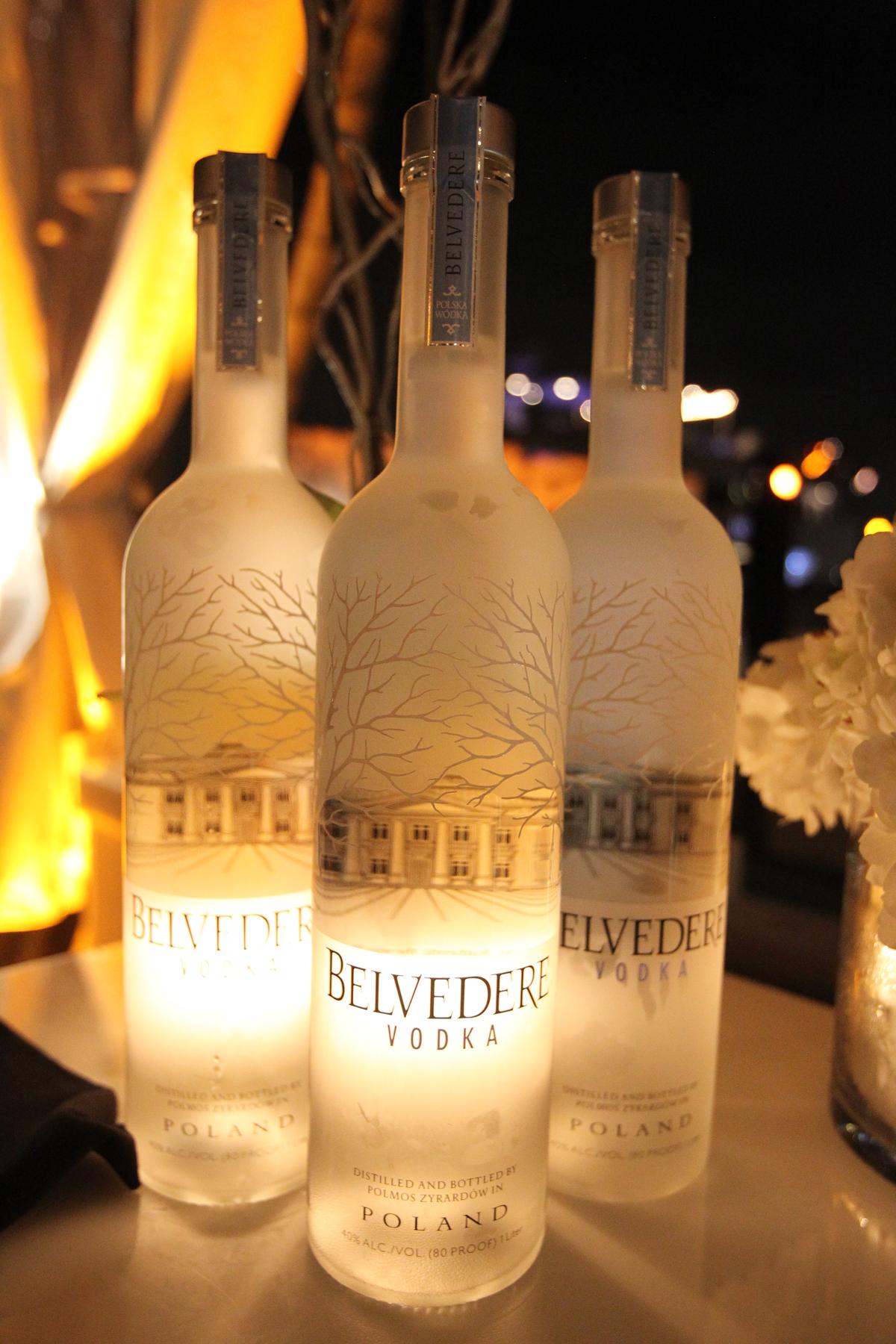 belvedere-vodka-dom-perignon-7