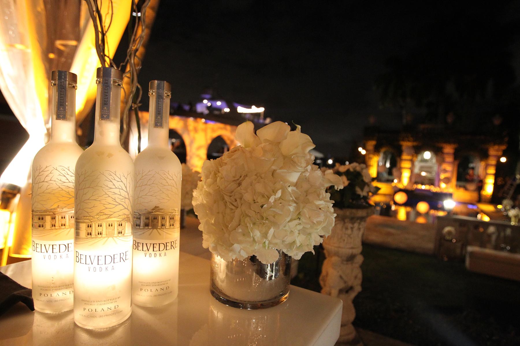 belvedere-vodka-dom-perignon-8