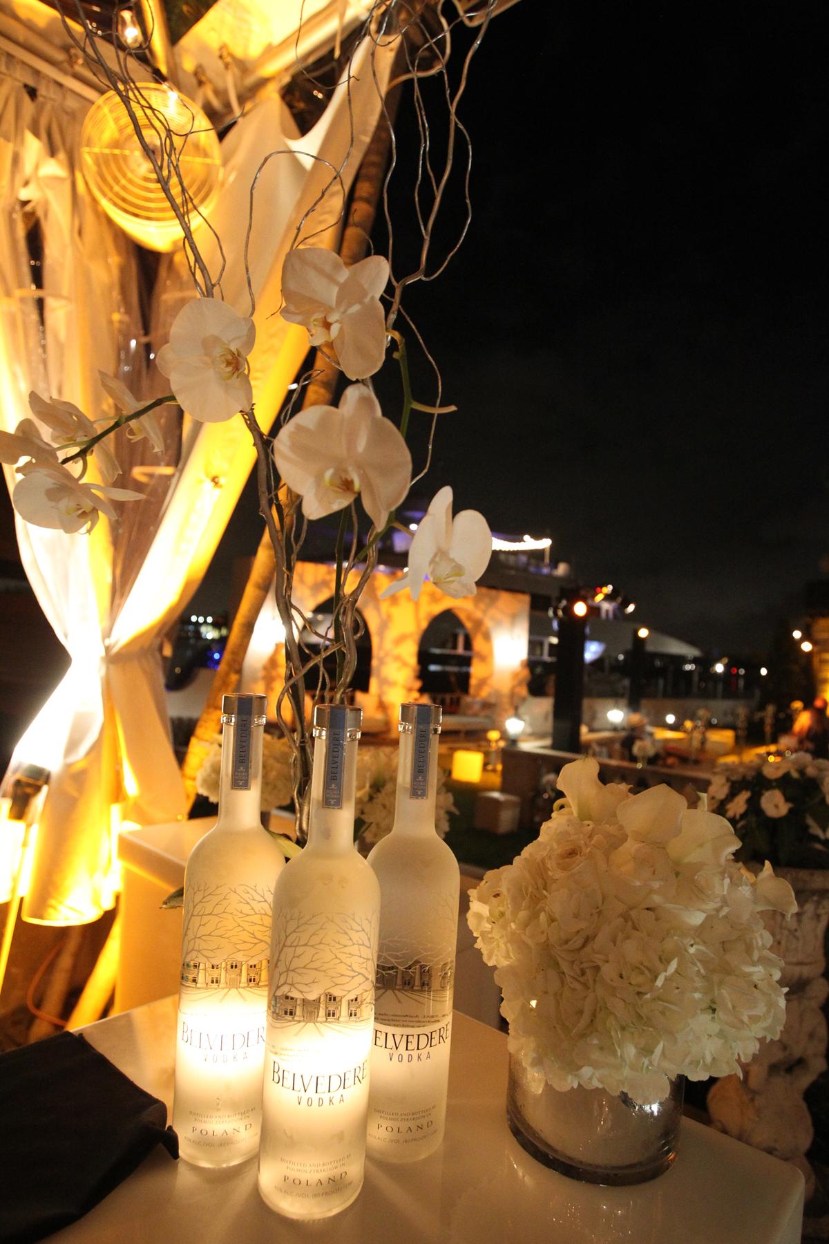 belvedere-vodka-dom-perignon-9