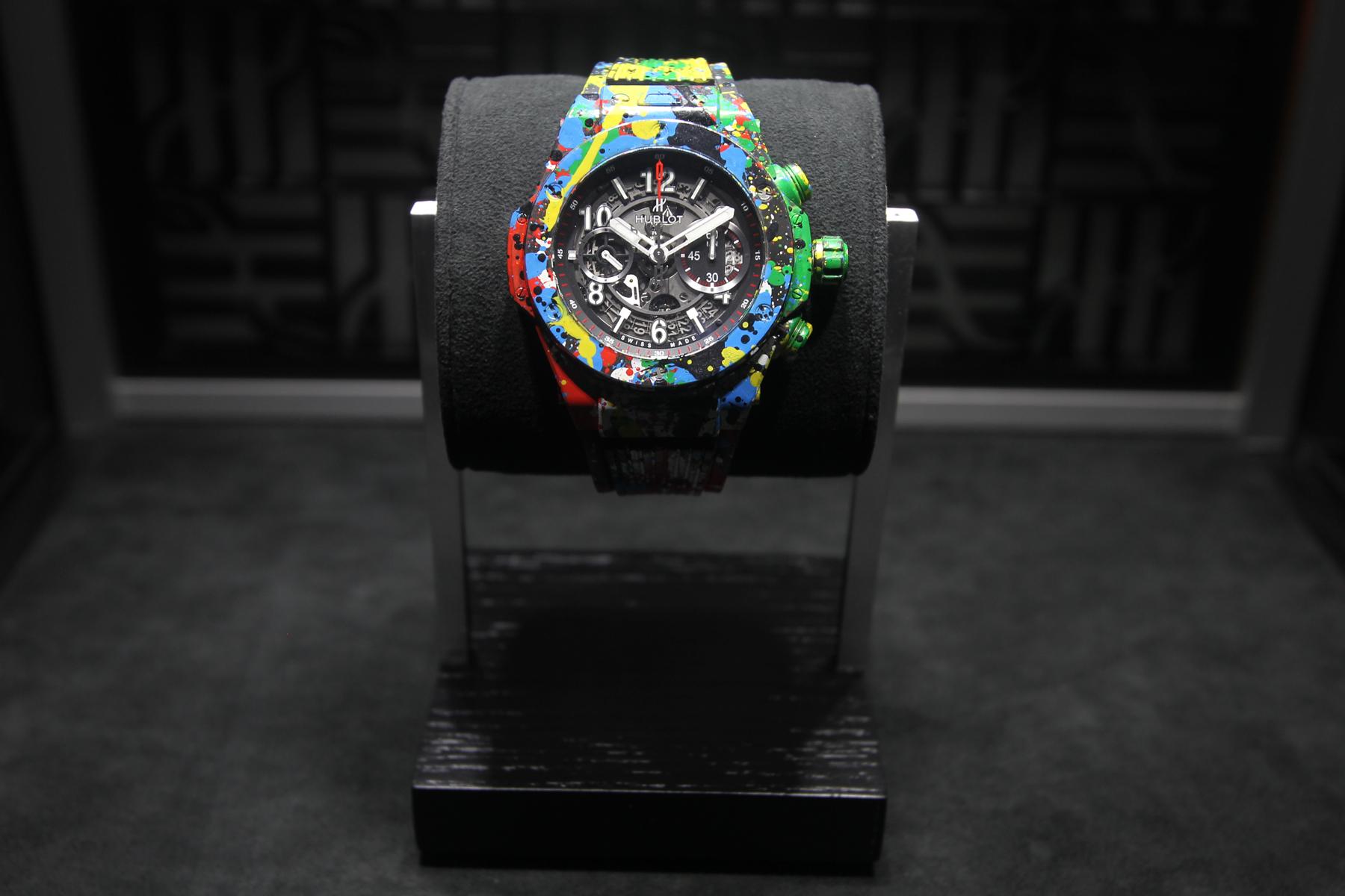 hublot-watch-1