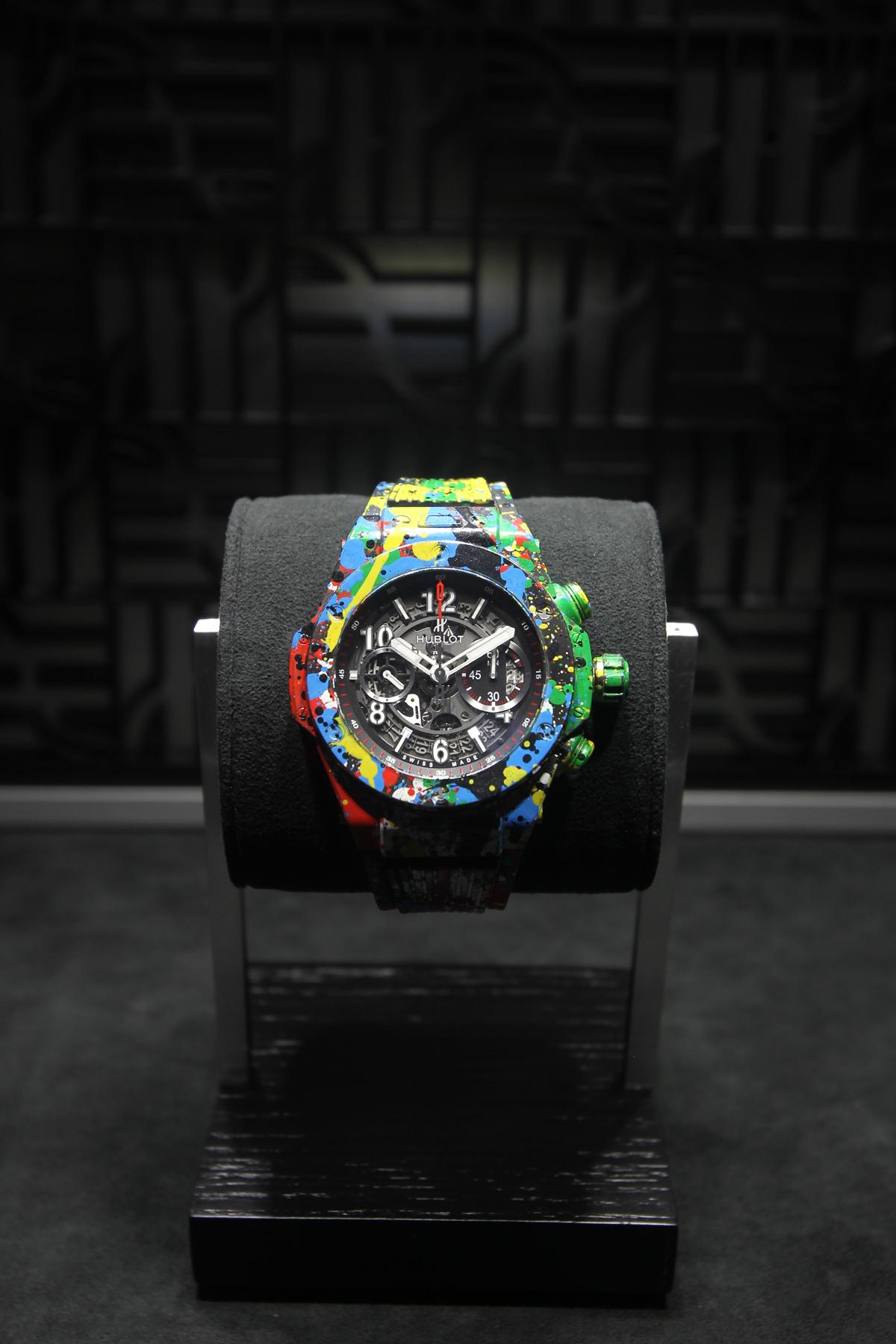 hublot-watch-2