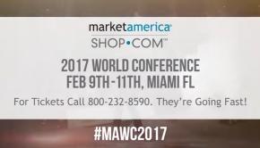 mawc2017