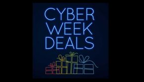 shop-usa-can-45708-cyber-week-lp-1080x10802